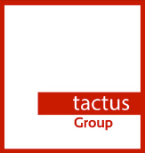 Tactus Group, advisory firm, advisory services, BBBEE Advisory, Capital raisings, Cross Border Advisory, Executive Education and Training.